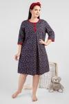 Платье SP15501FLW05