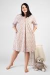 Платье SP15501FLW16