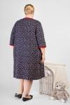 Платье PP15501FLW05